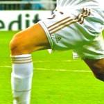 Ginocchio Calcio