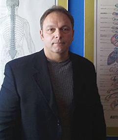 Gianni Bisanti