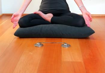Ricominciano i Corsi di Yoga
