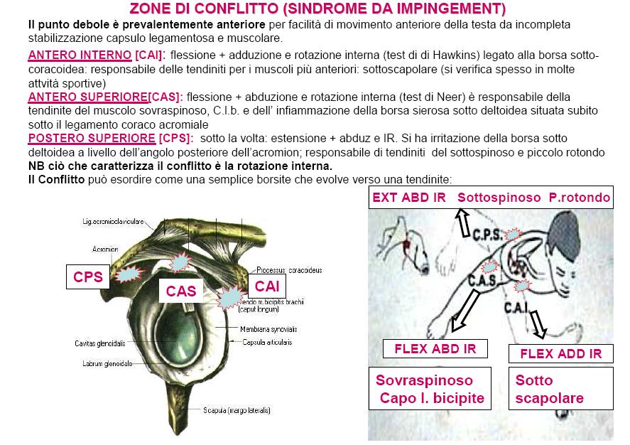Zone_Conflitto_Spalla_Impingement