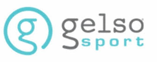 gelso-sportlogo