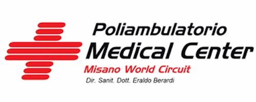 mediacal-center-misano