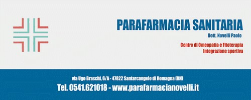 parafarmacia-novelli