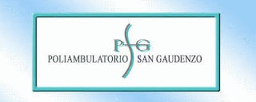 poliambulatorio-san-gaudenzo-logo