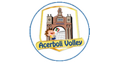 Acerboli Volley