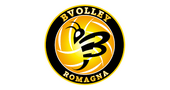 BVOLLEY Romagna