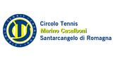Circolo Tennis Marino Casalboni