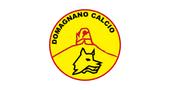 Domagnano Calcio