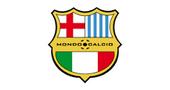 Mondo Calcio