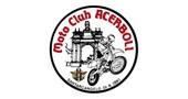 Moto Club Acerboli