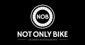 Not Only Bike