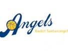 Gli Angels Santarcangelo in visita al Centro di Riabilitazione Fisiokinetica