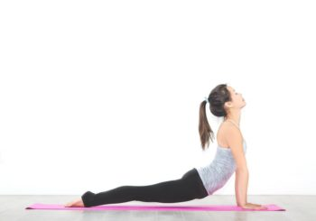 Da lunedì 7 ottobre ripartono i corsi di ginnastica dolce di Fisiokinetica
