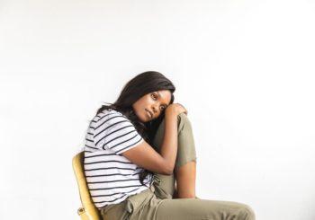 """Quando nel ginocchio è """"tutto a posto e niente in ordine"""": la sindrome femoro-rotulea"""