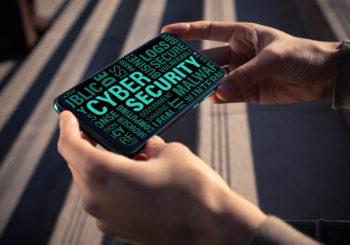 Safer Internet Day: i consigli per un utilizzo più consapevole della rete