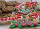 Natale a tavola: i consigli per affrontare le festività senza ingrassare